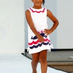 Evolution Fashion Show Bermuda, July 7 2012 (86)