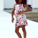 Evolution Fashion Show Bermuda, July 7 2012 (87)