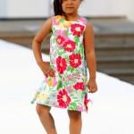 Evolution Fashion Show Bermuda, July 7 2012 (88)