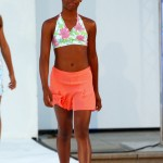 Evolution Fashion Show Bermuda, July 7 2012 (89)
