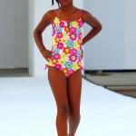 Evolution Fashion Show Bermuda, July 7 2012 (9)