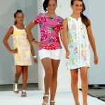 Evolution Fashion Show Bermuda, July 7 2012 (90)