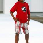 Evolution Fashion Show Bermuda, July 7 2012 (92)