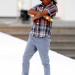 Evolution Fashion Show Bermuda, July 7 2012 (93)