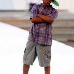 Evolution Fashion Show Bermuda, July 7 2012 (95)
