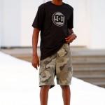 Evolution Fashion Show Bermuda, July 7 2012 (97)