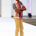 Evolution Fashion Show Bermuda, July 7 2012 (98)
