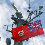 French Navy's La Tapageuse visits St George's Bermuda July 15 2012 (9)
