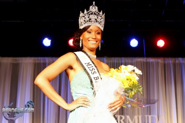 Miss Bermuda Pageant July 8 2012 (6)