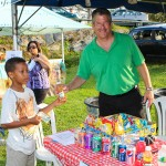 PLP School's Out Family Fun Day, Bermuda June 30 2012-1-10