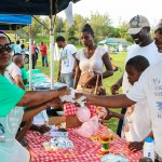 PLP School's Out Family Fun Day, Bermuda June 30 2012-1-11
