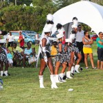 PLP School's Out Family Fun Day, Bermuda June 30 2012-1-17