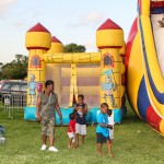 PLP School's Out Family Fun Day, Bermuda June 30 2012-1-21
