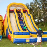 PLP School's Out Family Fun Day, Bermuda June 30 2012-1-22