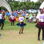 PLP School's Out Family Fun Day, Bermuda June 30 2012-1-30