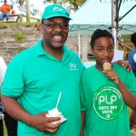 PLP School's Out Family Fun Day, Bermuda June 30 2012-1-34