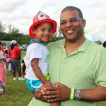 PLP School's Out Family Fun Day, Bermuda June 30 2012-1-36