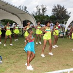 PLP School's Out Family Fun Day, Bermuda June 30 2012-1-40