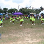 PLP School's Out Family Fun Day, Bermuda June 30 2012-1-44