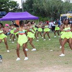 PLP School's Out Family Fun Day, Bermuda June 30 2012-1-45
