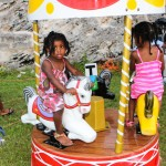 PLP School's Out Family Fun Day, Bermuda June 30 2012-1-47