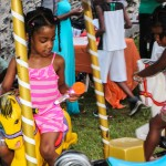 PLP School's Out Family Fun Day, Bermuda June 30 2012-1-48