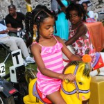 PLP School's Out Family Fun Day, Bermuda June 30 2012-1-49
