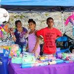 PLP School's Out Family Fun Day, Bermuda June 30 2012-1-5