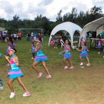 PLP School's Out Family Fun Day, Bermuda June 30 2012-1-53