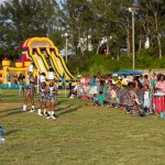 PLP School's Out Family Fun Day, Bermuda June 30 2012-1-56