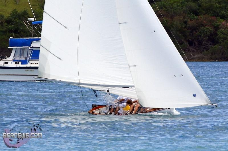 Trott-Cup-Dinghy-Race-St-Georges-Harbour