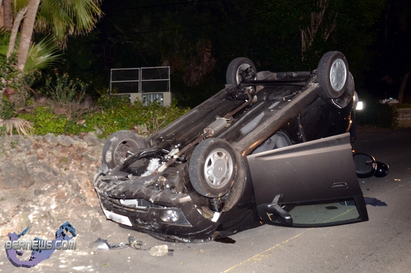 Accident-Middle-Road-Warwick-Bermuda-August-30-2012-4