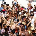 Beachfest Horseshoe Bay, Bermuda Aug 2 2012 (11)