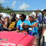 Beachfest Horseshoe Bay, Bermuda Aug 2 2012 (13)