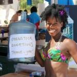 Beachfest Horseshoe Bay, Bermuda Aug 2 2012 (16)
