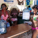 Beachfest Horseshoe Bay, Bermuda Aug 2 2012 (17)