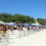 Beachfest Horseshoe Bay, Bermuda Aug 2 2012 (21)
