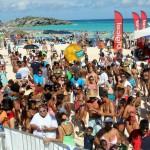 Beachfest Horseshoe Bay, Bermuda Aug 2 2012 (22)