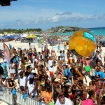 Beachfest Horseshoe Bay, Bermuda Aug 2 2012 (24)