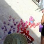 Beachfest Horseshoe Bay, Bermuda Aug 2 2012 (25)