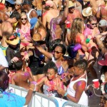 Beachfest Horseshoe Bay, Bermuda Aug 2 2012 (26)