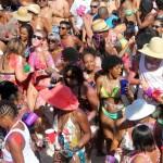 Beachfest Horseshoe Bay, Bermuda Aug 2 2012 (27)