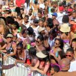 Beachfest Horseshoe Bay, Bermuda Aug 2 2012 (28)