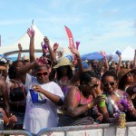 Beachfest Horseshoe Bay, Bermuda Aug 2 2012 (29)