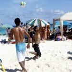 Beachfest Horseshoe Bay, Bermuda Aug 2 2012 (3)