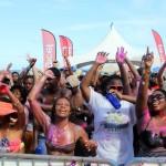 Beachfest Horseshoe Bay, Bermuda Aug 2 2012 (30)