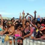 Beachfest Horseshoe Bay, Bermuda Aug 2 2012 (31)