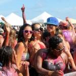 Beachfest Horseshoe Bay, Bermuda Aug 2 2012 (32)