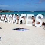 Beachfest Horseshoe Bay, Bermuda Aug 2 2012 (33)