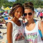 Beachfest Horseshoe Bay, Bermuda Aug 2 2012 (34)